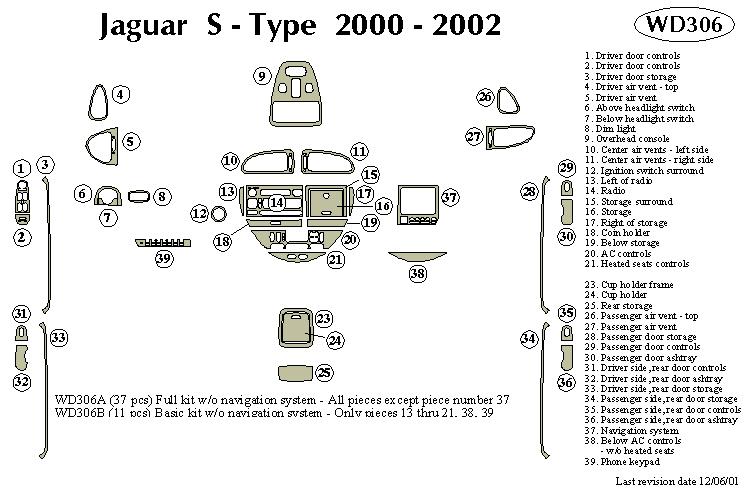 jaguar   auto interiors  auto interiors